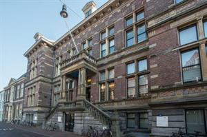 Zes jaar cel en TBS na doodslag cafébaas IJmuiden