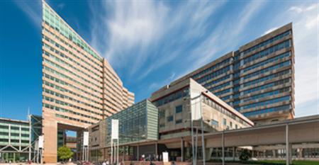 Gerechtshof Den Haag start met proef Bemiddelingsraadsheer in handelszaken