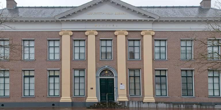 23-jarige man uit Amsterdam krijgt taakstraf voor dodelijk ongeval
