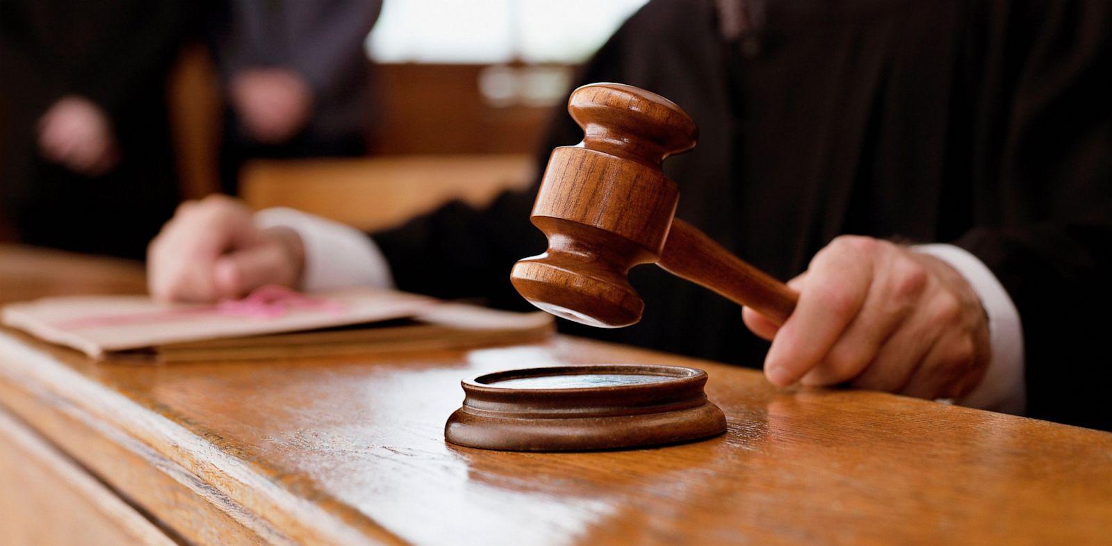 Rechtbank Leeuwarden draait besluit natuurvergunning agrariërs terug