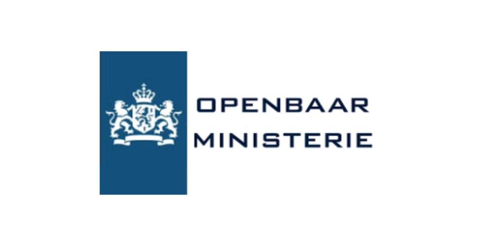 OM. wil jarenlange celstraf voor Amsterdamse drugshandelaar