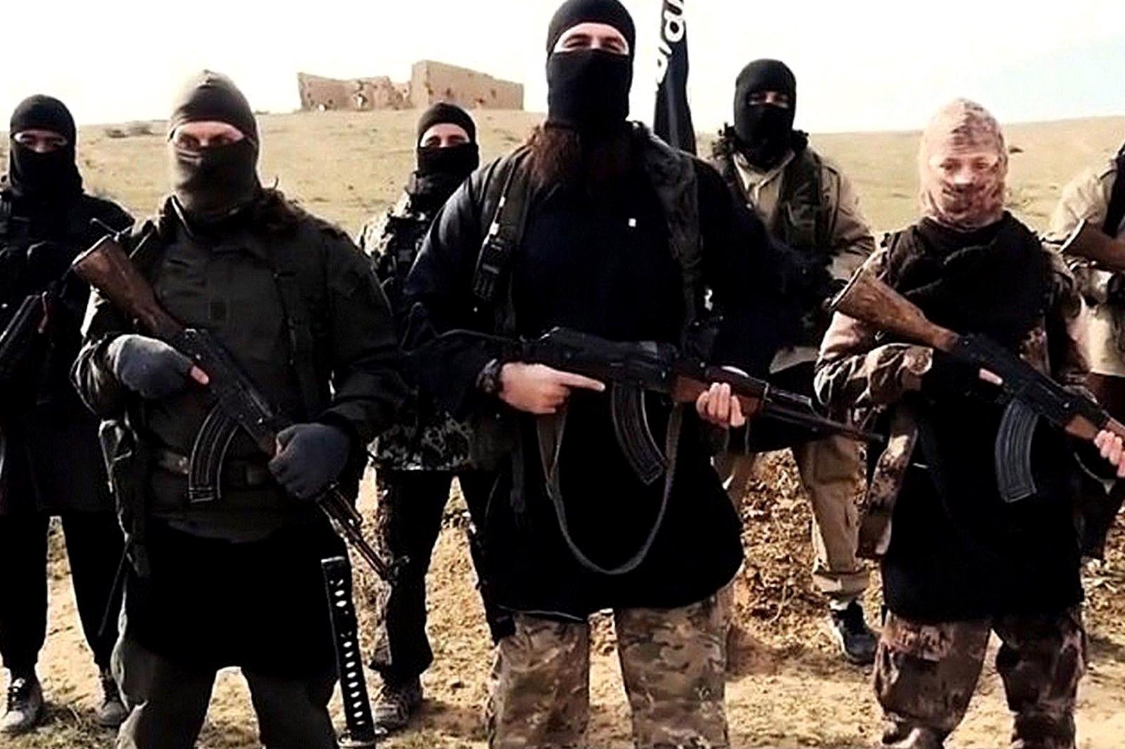 Minister krijgt meer mogelijkheden om terrorisme te bestrijden