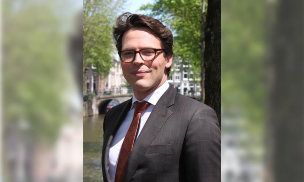 ENVIR Advocaten trekt Erwin Noordover aan als partner