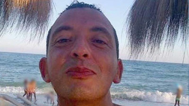 Advocaat kroongetuige Nabil B. vermoord